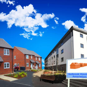 bed bug treatments for housing associations by Bed Bugs Limited of London
